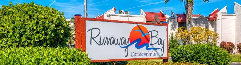 Runaway Bay Condominium